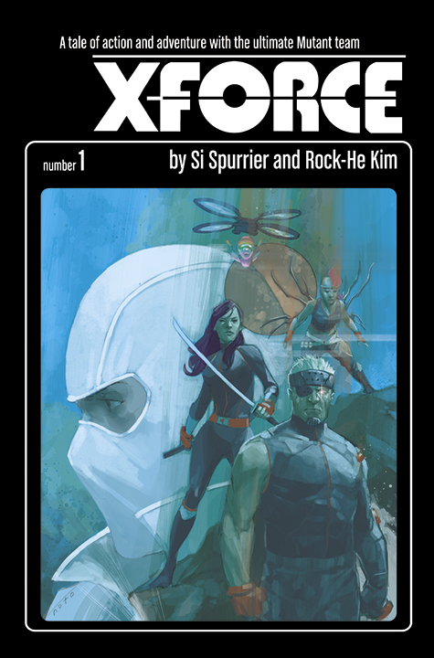 X-Force_1_Noto_Variant