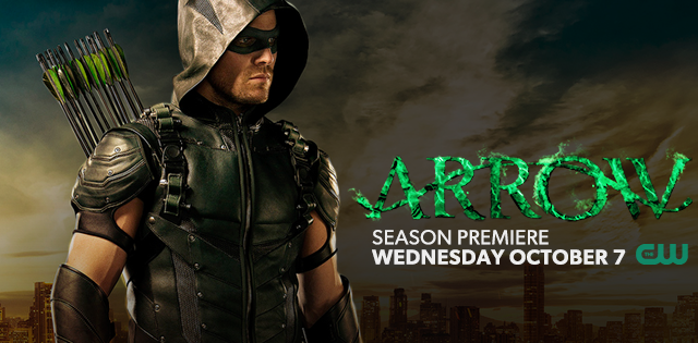 arrow-header-season-4