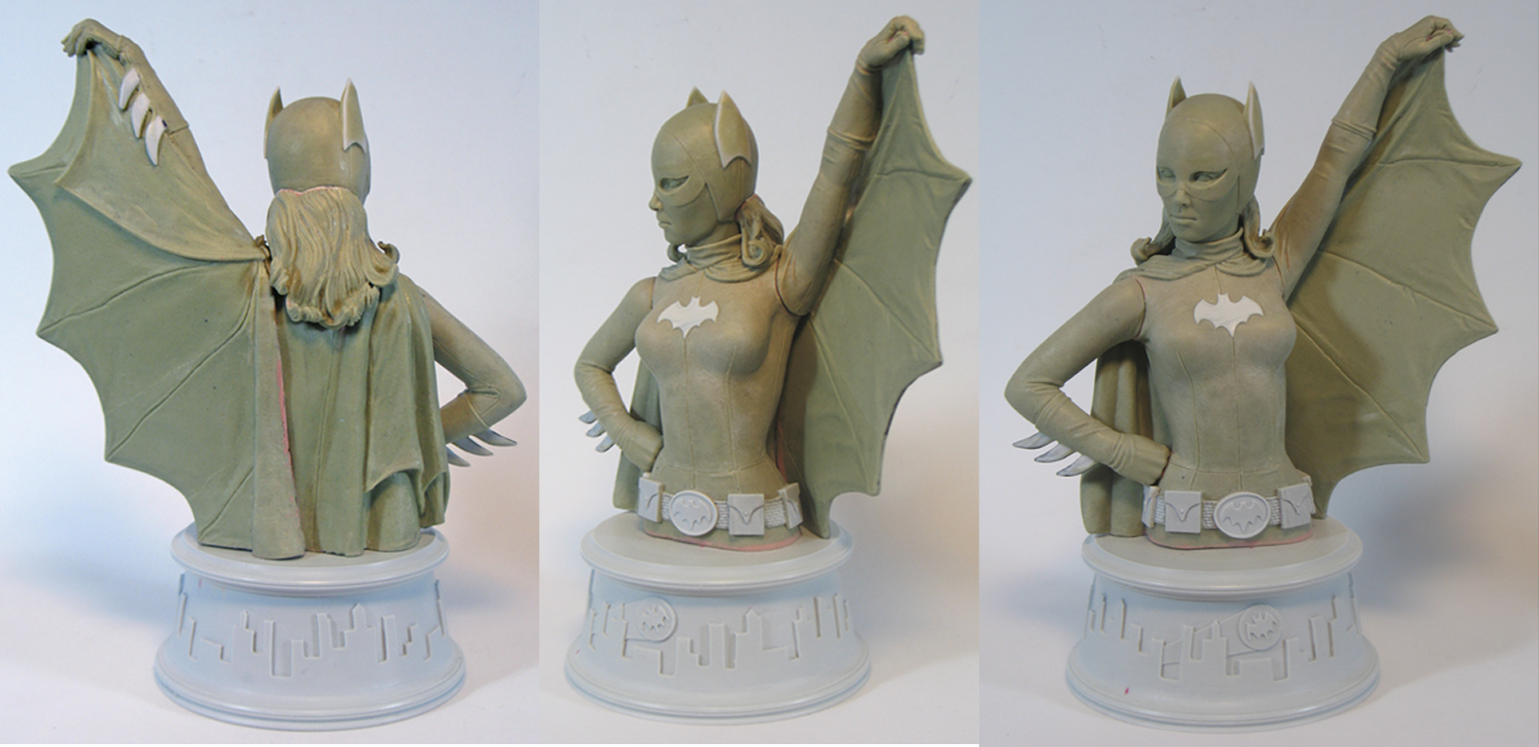 batgirl-rev1