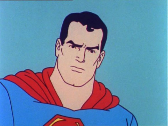 filmation_superman