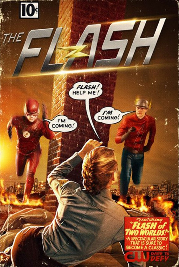jay-flash1