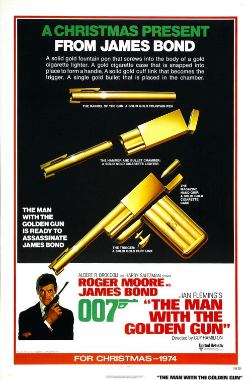 man_with_the_golden_gun_ver3