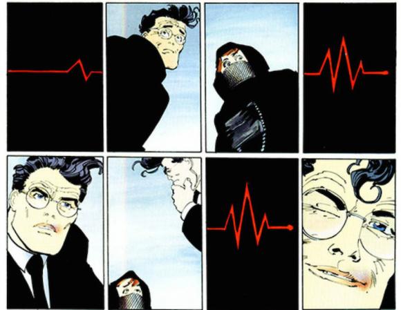 10-dark-knight-comic