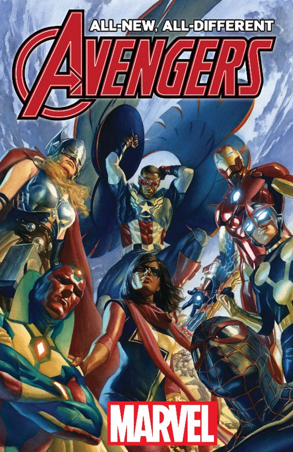 677422_all-new-all-different-avengers-1