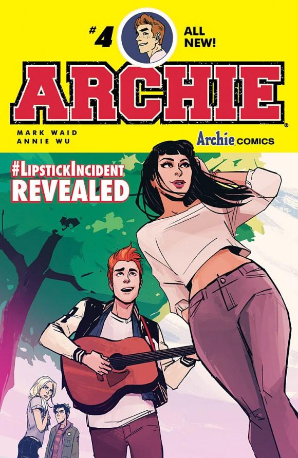 Archie-4-1e851