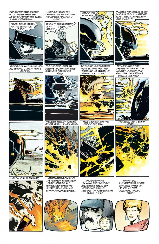 Batman-The-Dark-Knight-Returns-1-Page-4-660x1014