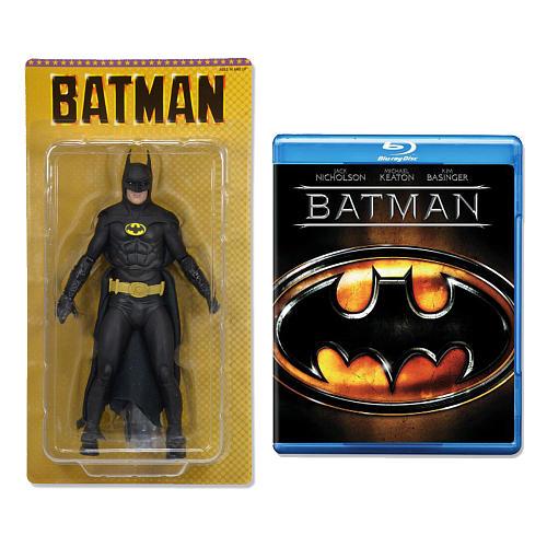 Batman_-25th-Anniversary-Blu-Ray-with--pTRU1-20307559dt