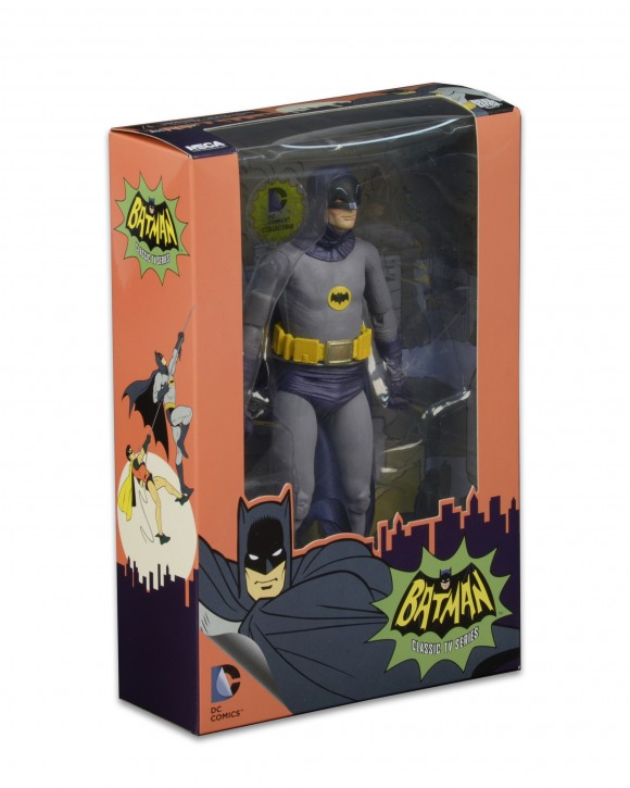 Batman_Pkg1