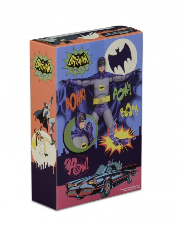 Batman_Pkg2