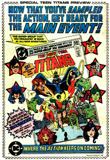 DC Comics Presents 026-pt2NewTeenTitansPreview15