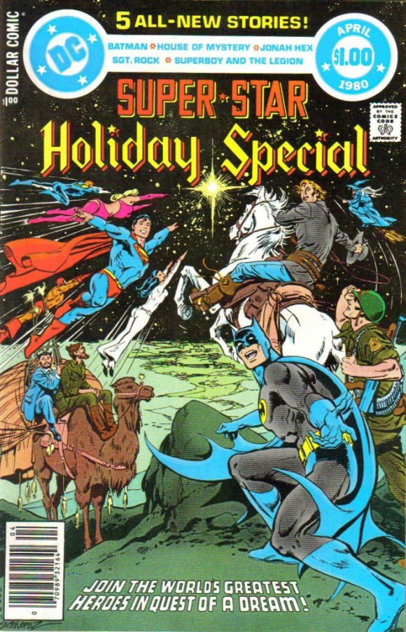 DC_Special_Series_21