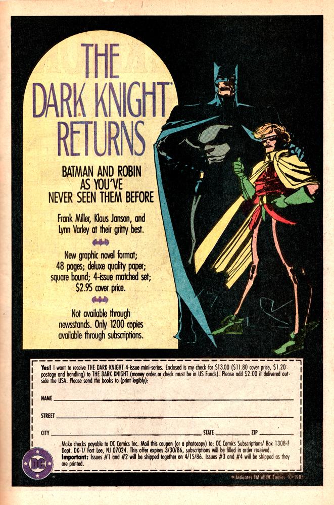 Dark_Knight_Returns_Ad