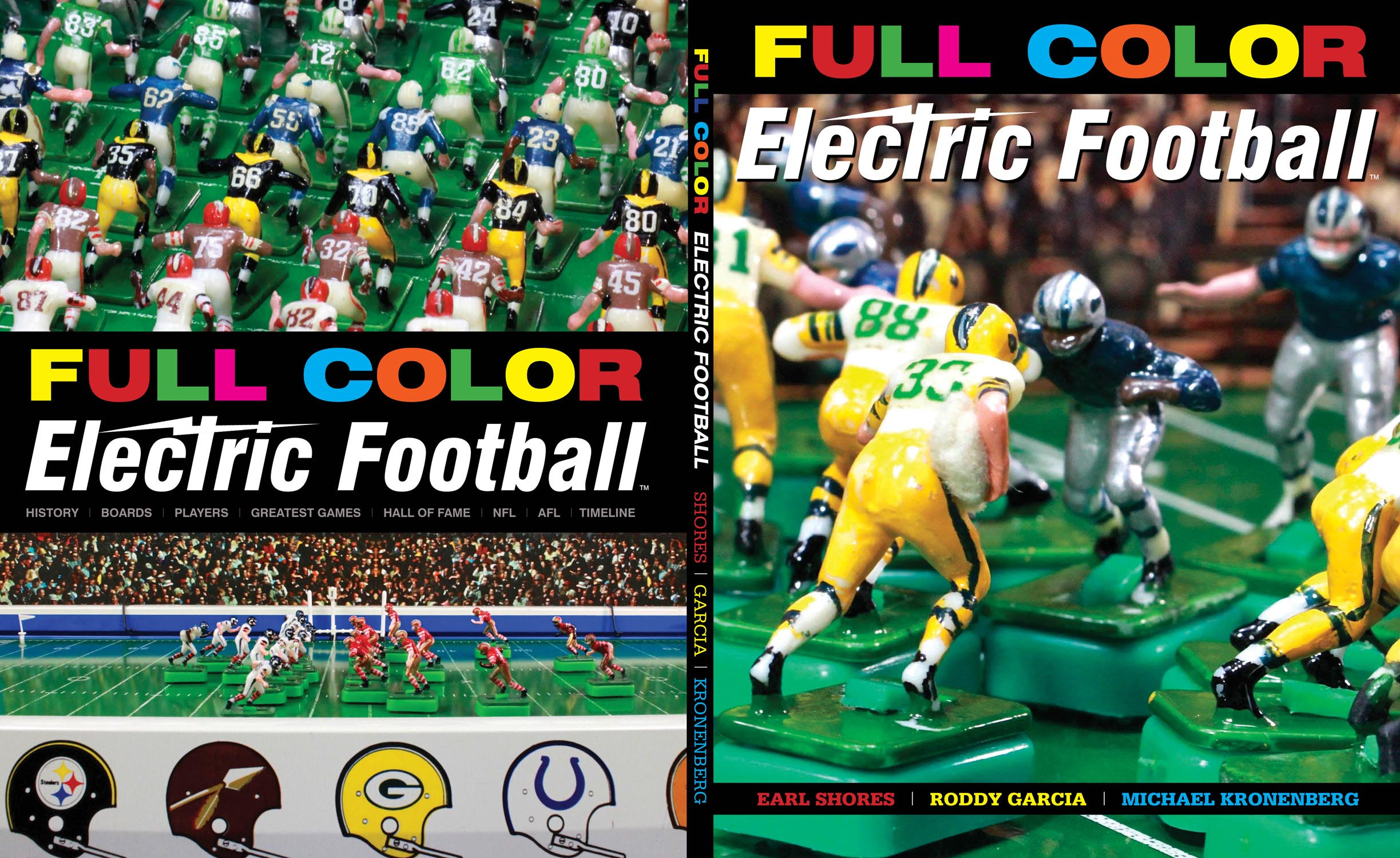 FCEF cover flat copy