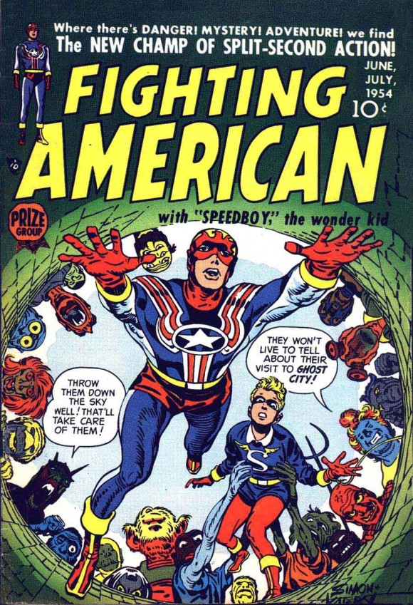 Fighting_American_02_01