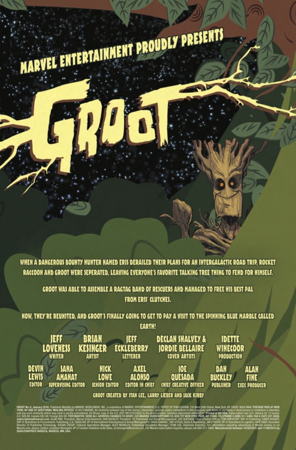 GROOT2015006_int2-1