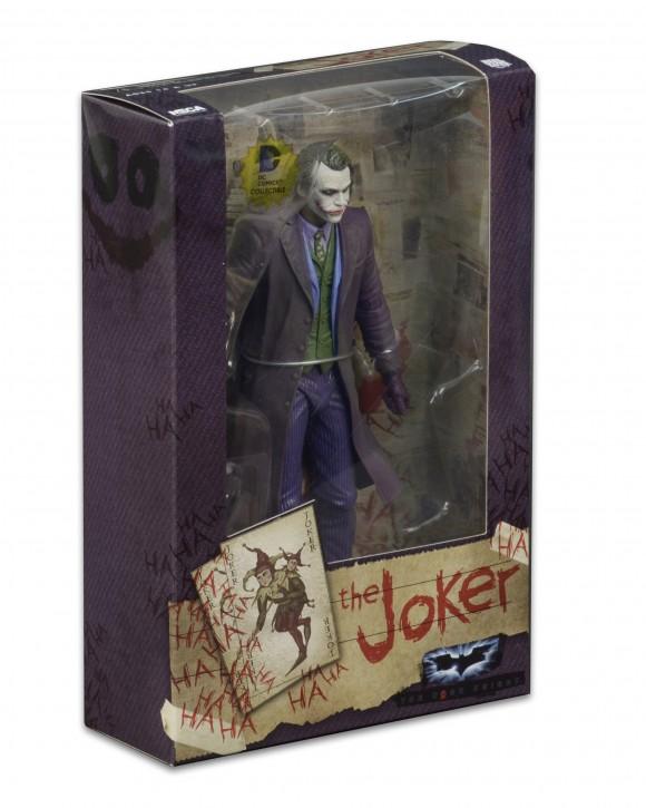 Joker_Pkg1