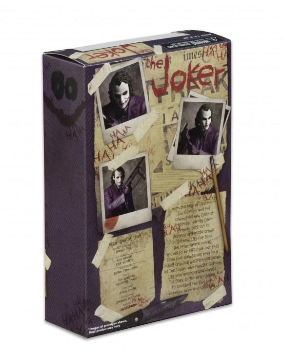 Joker_Pkg2