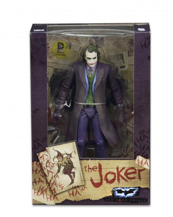 Joker_Pkg3