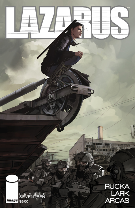 Lazarus17_Cover