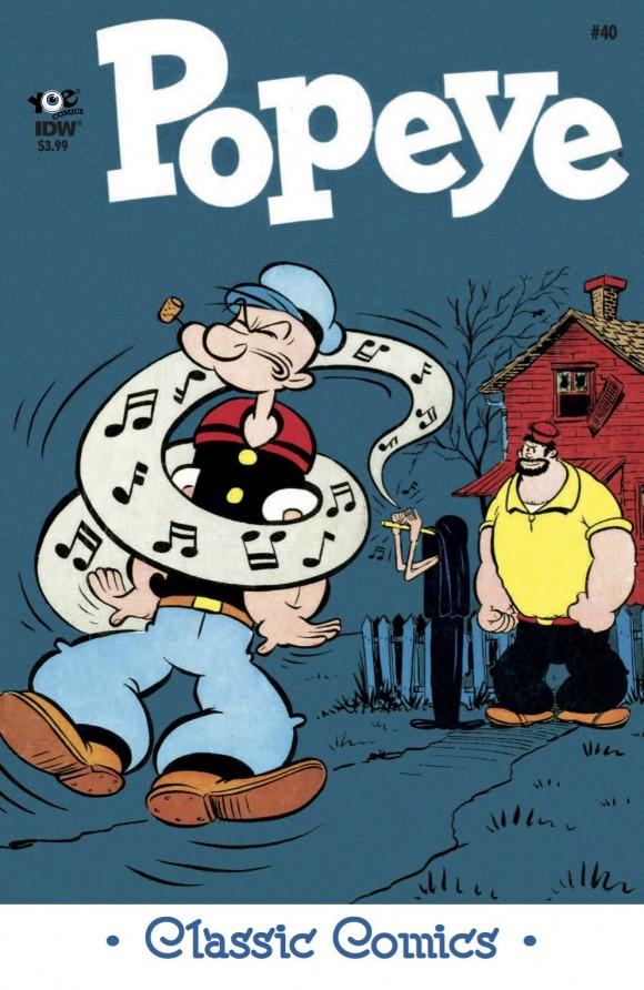 Popeye_Classics_40-pr