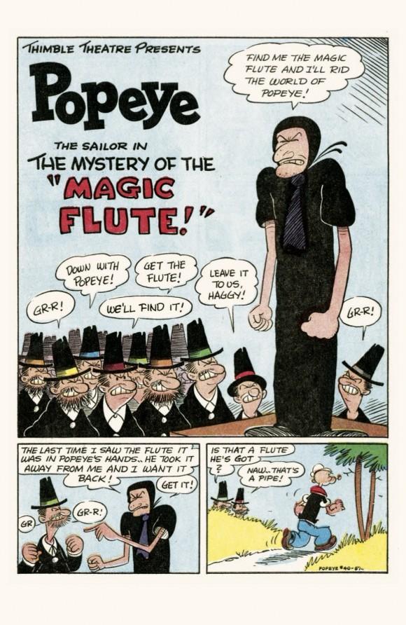Popeye_Classics_40-pr3