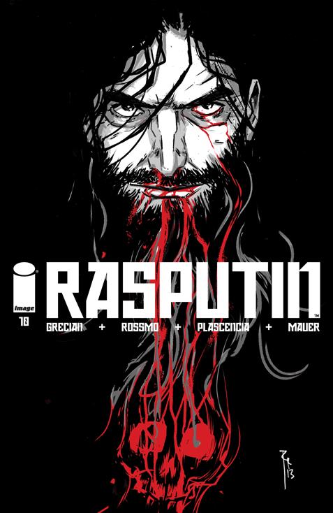 Rasputin_10-1