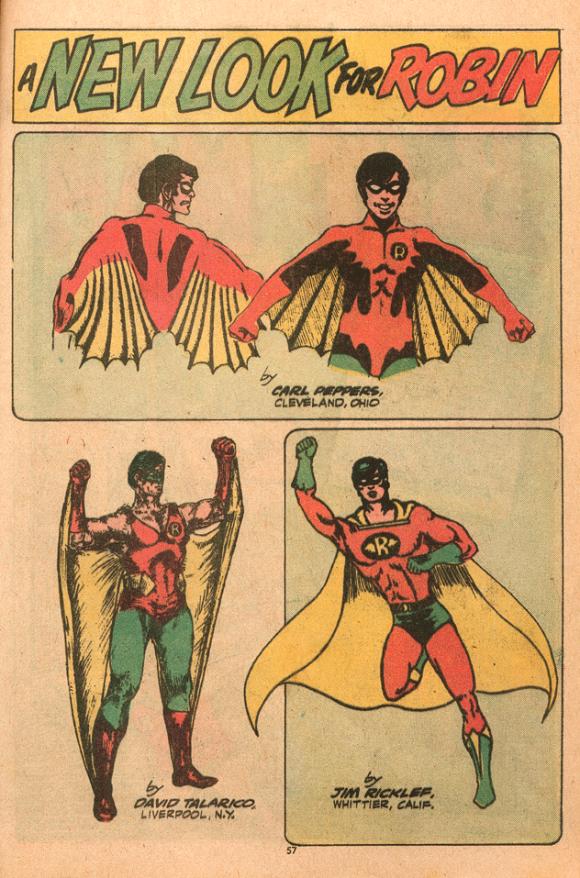 Robin2.png~original