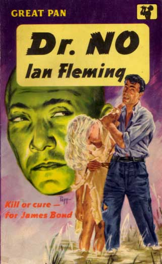 This 1958 job screams 1958 pulp and I love it for it