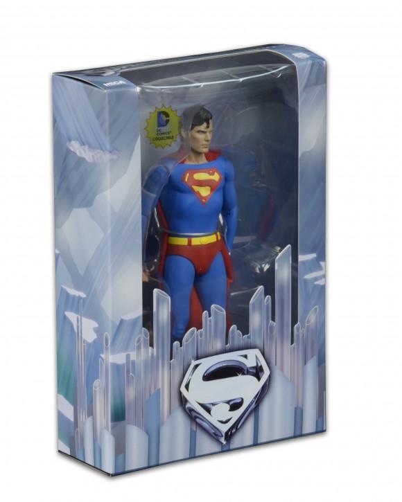 Superman_Pkg1