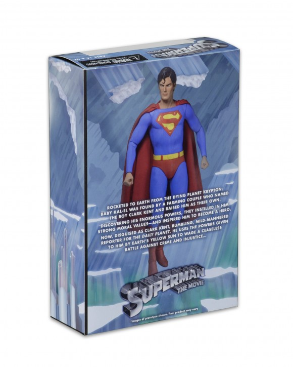 Superman_Pkg2