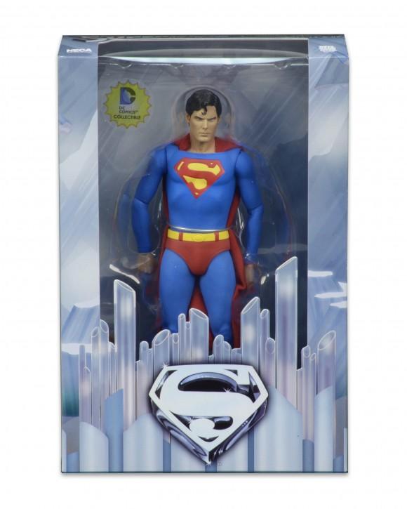 Superman_Pkg3