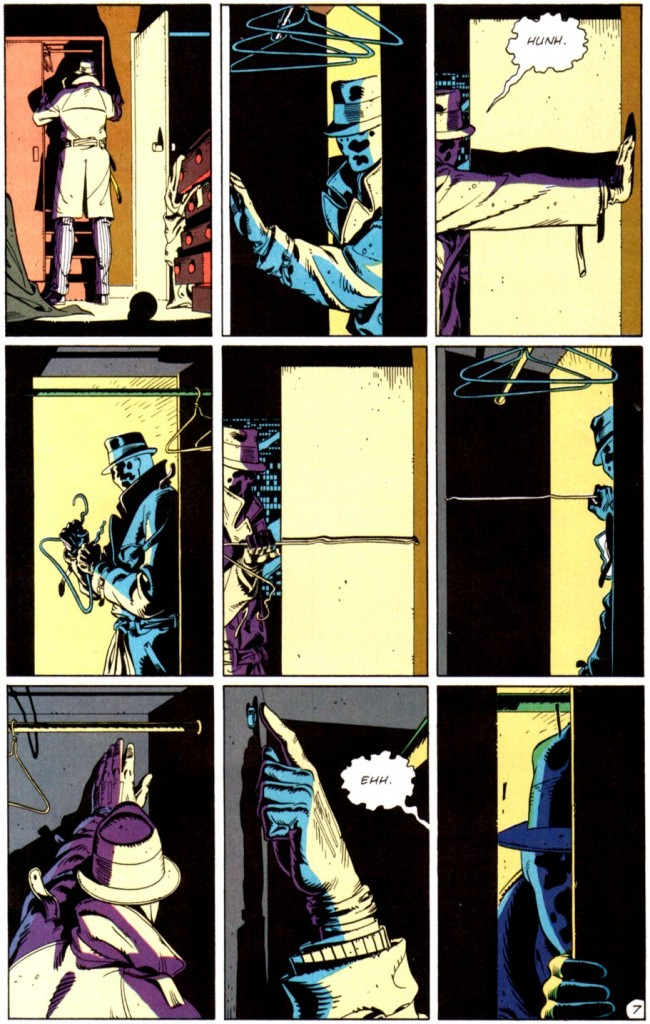 Watchmen-0108-650x1024