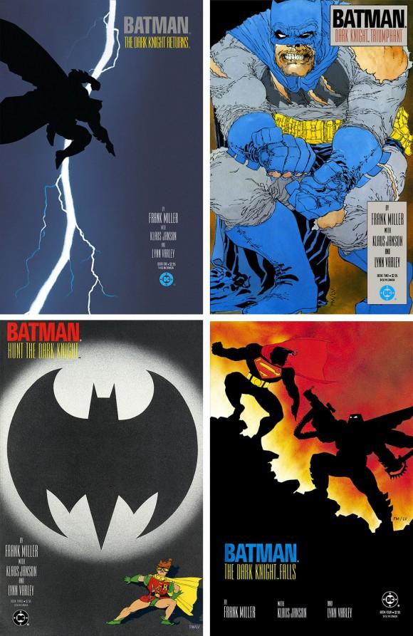 bats1-580x893