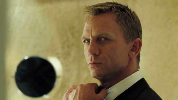 casino-royale-04