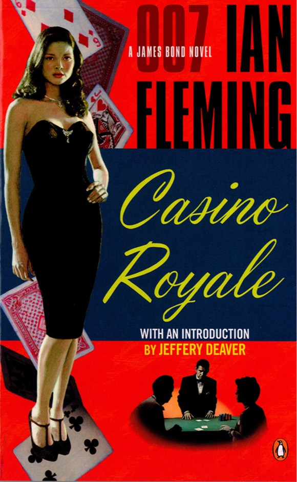 casino-royale-pan-macmillan-small3