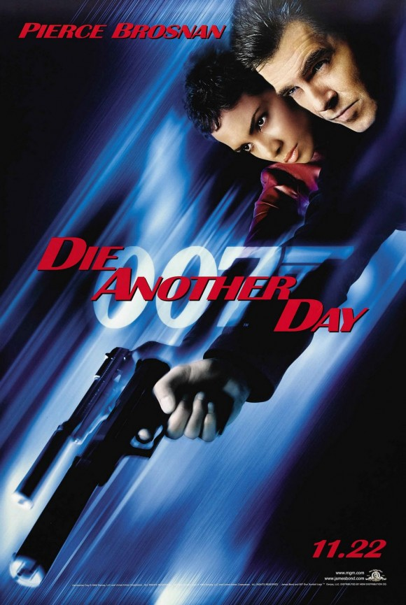 die_another_day_ver2_xlg