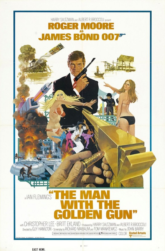 man_with_the_golden_gun_ver1_xlg