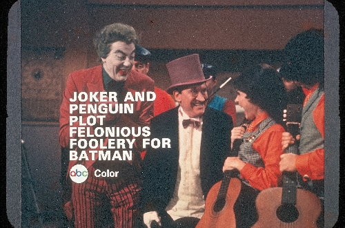penguin_joker