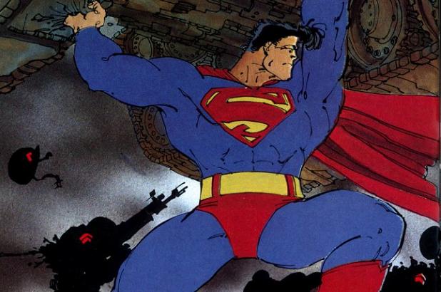 superman-tank