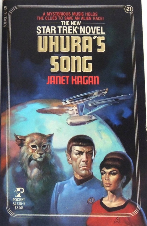 0021620_star_trek_uhuras_song_novel_by_janet_kagan