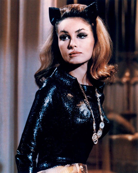 44949-cat-woman-julie-newmar-catwoman
