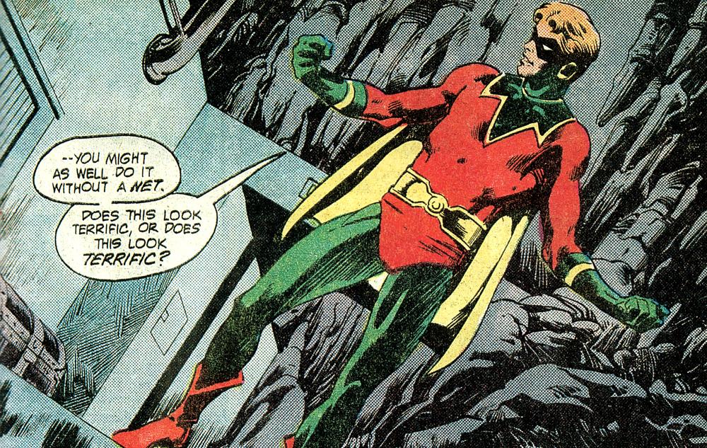 Detective-Comics_526