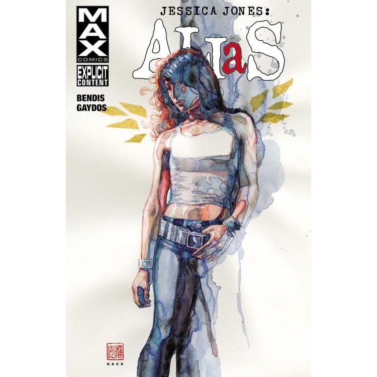 Jessica-Jones-2-Alias-Paperback-fa22e59f-9327-4e06-ba8f-0fca868d5e0e