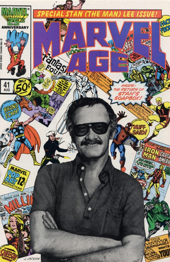 Marvel-Age-41-Stan-Lee-Cover-580x893