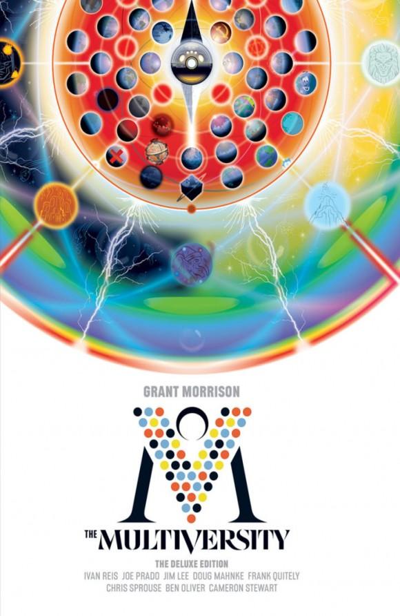 Multiversity-Deluxe