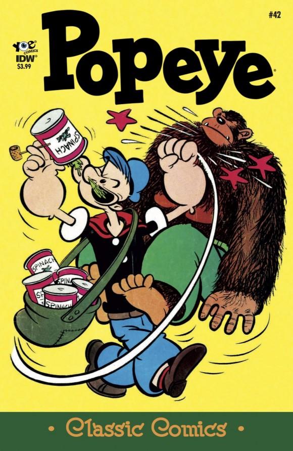 Popeye_Classics_042-pr
