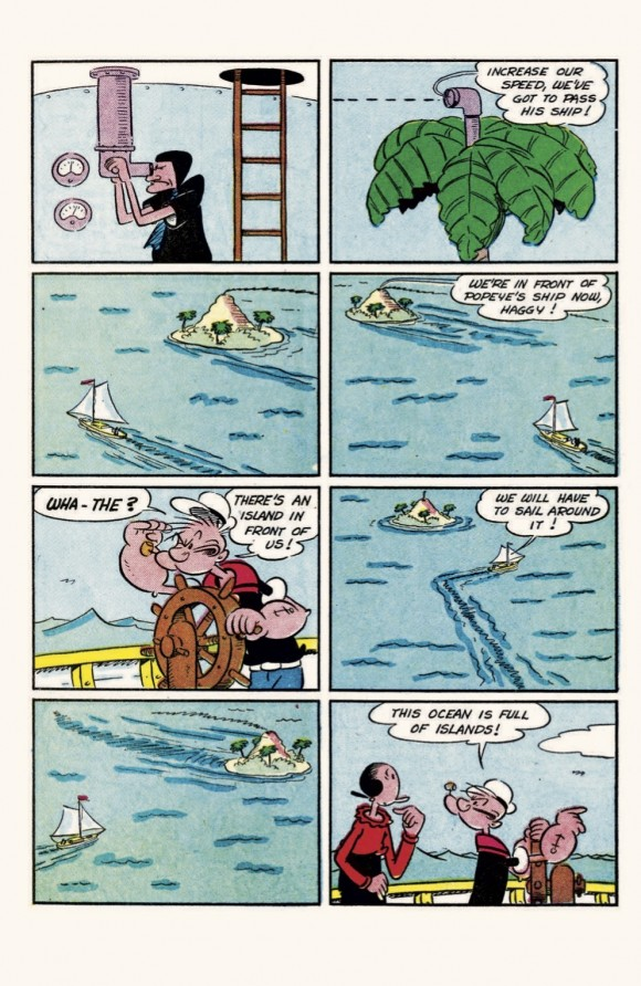 Popeye_Classics_042-pr5
