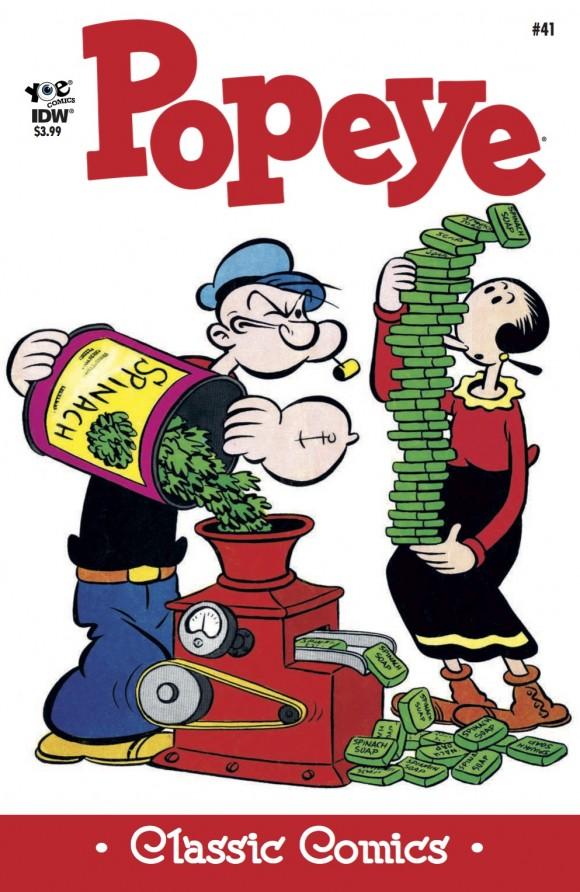 Popeye_Classics_41-pr