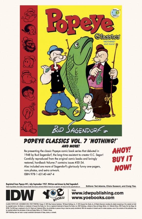 Popeye_Classics_41-pr2