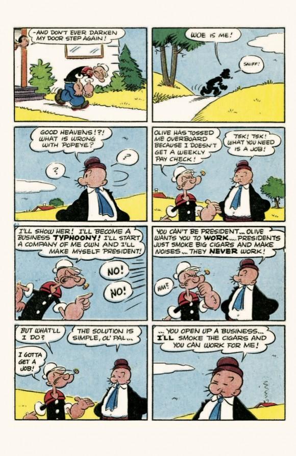 Popeye_Classics_41-pr6